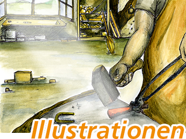 Illustrationen